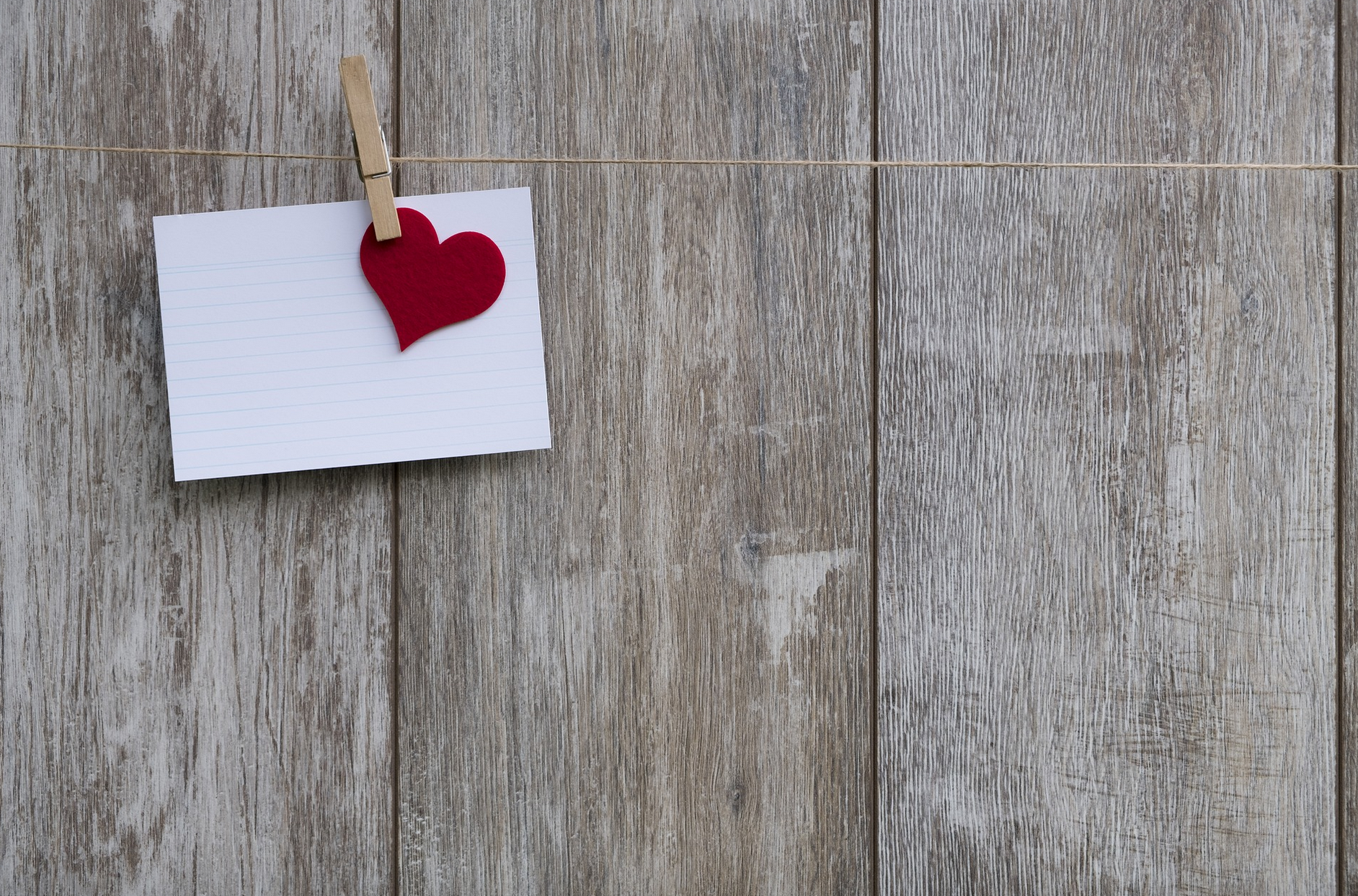 5 Ways to Make your Clients Feel Loved This Valentine's Day Featured Image