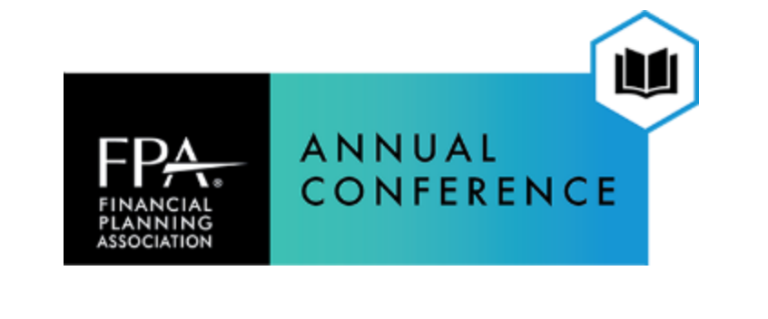 fpa annual conference, financial conferences to attend in 2018