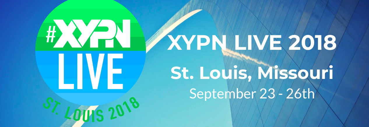 xypn live conference, financial conferences 2018