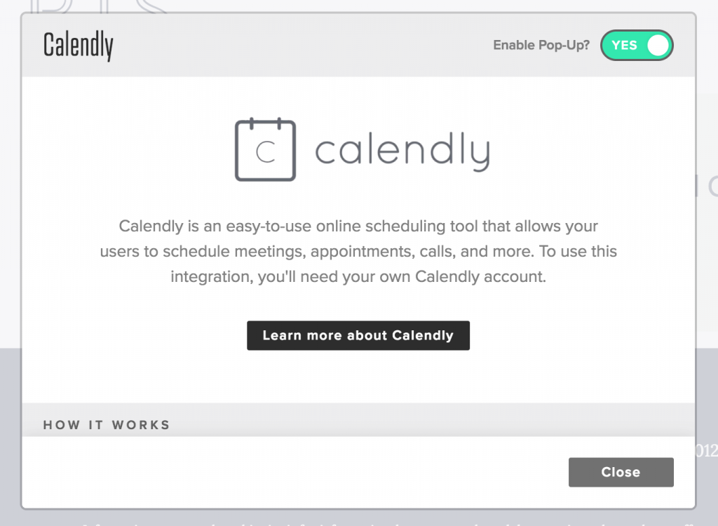 What's the Best Meeting Scheduling Software For My Advisor