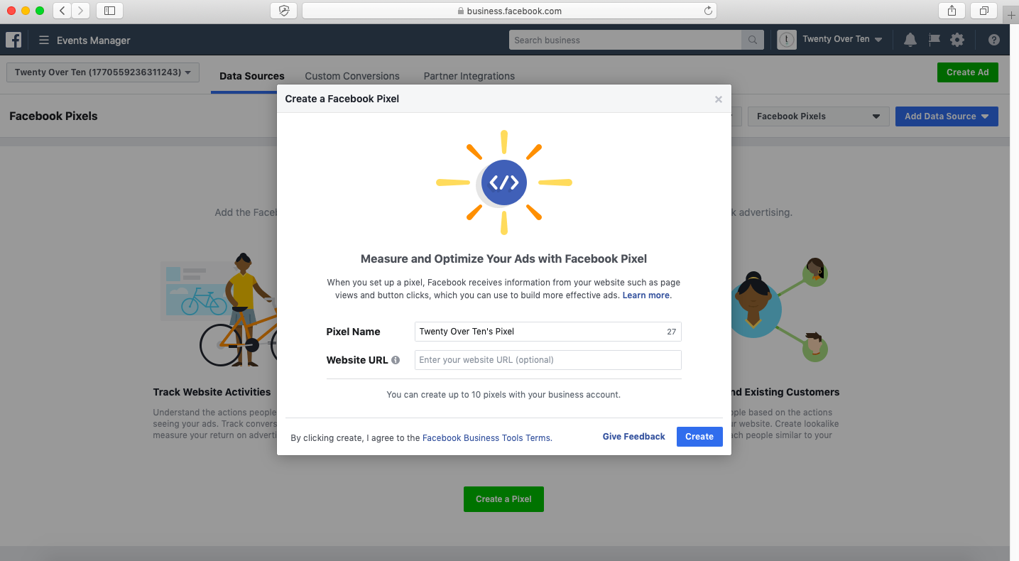 Facebook Pixel For Financial Advisors: Everything You Need to Know