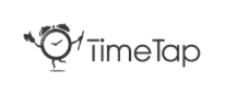 Time Tap online meeting scheduler software for financial advisors