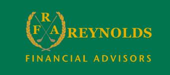 Reynolds Financial Advisors