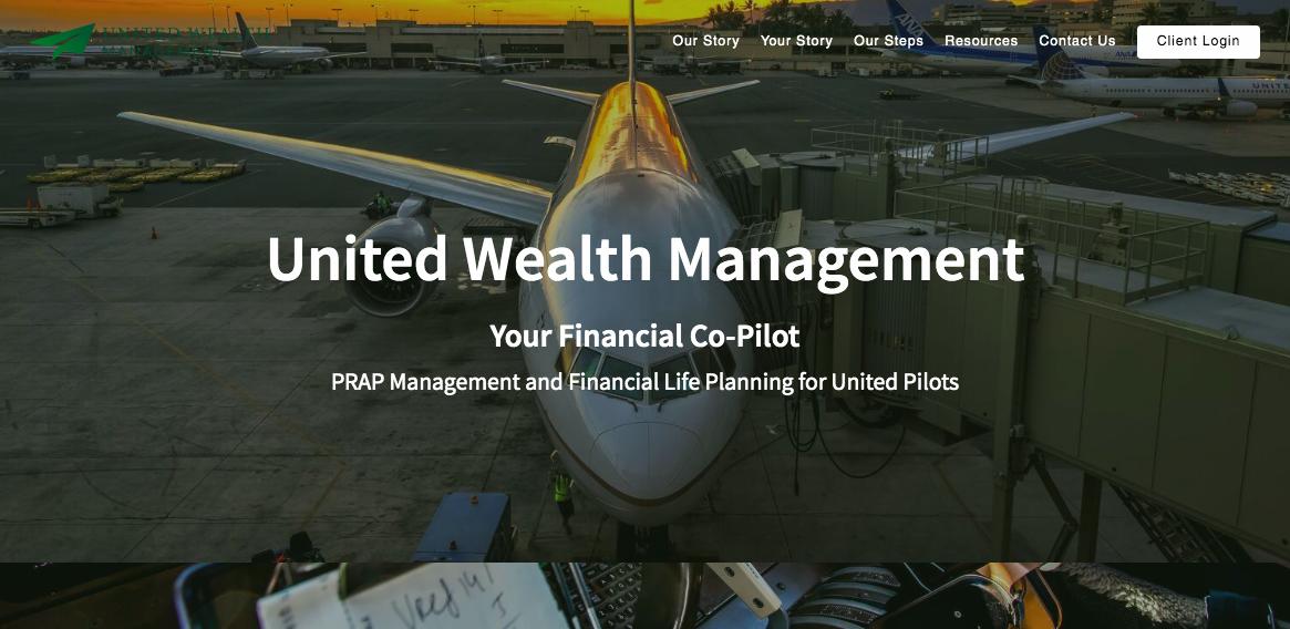 United Wealth Management
