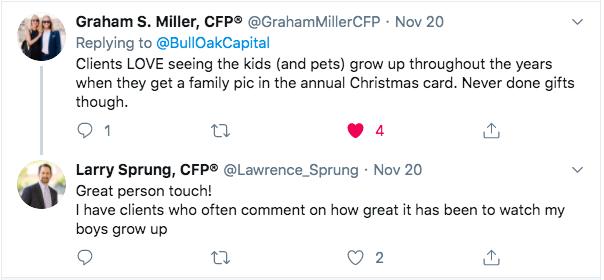 Graham Miller Twitter