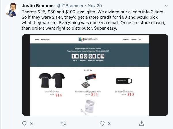 Justin Brammer twitter