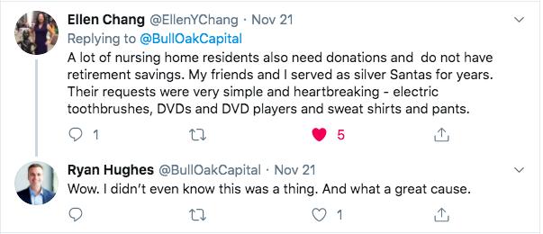 Ellen Chang twitter