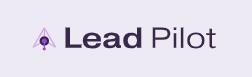 Lead Pilot logo