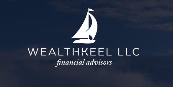 WealthKeel, LLC