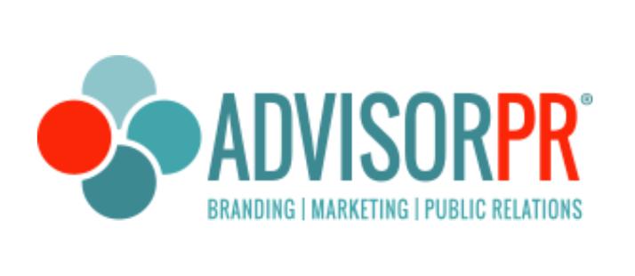 AdvisorPr