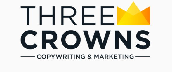 Building Strong client relationships three crowns marketing