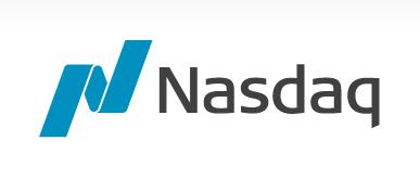 Nasdaq article