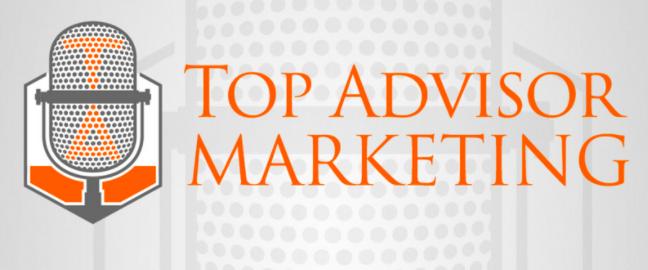 Top Advisor Marketing