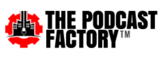 The Podcast Factory