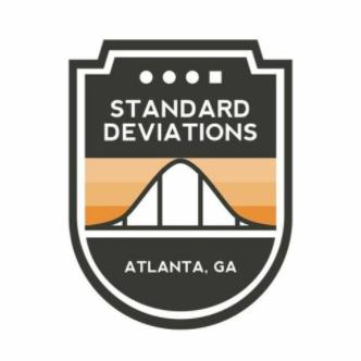 Standard Deviations podcast