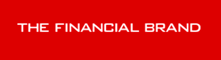 The Financial Brand