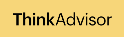 Is cold Calling dead? Think Advisor