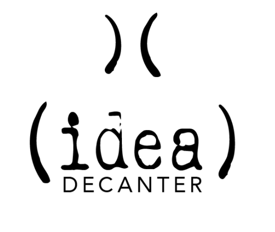 Idea Decanter