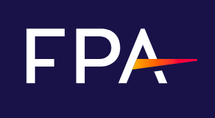 FPA blog