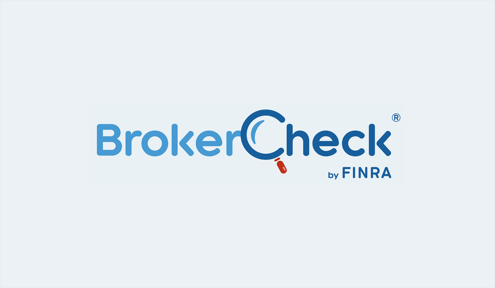 Introducing FINRA BrokerCheck Integration Featured Image