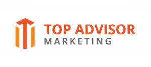 top advisor marketing - marketing solutions for financial advisors