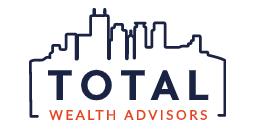 Total Wealth Advisors Logo