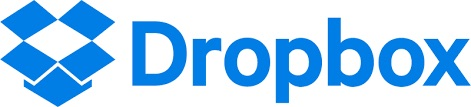 Dropbox Twenty Over Ten