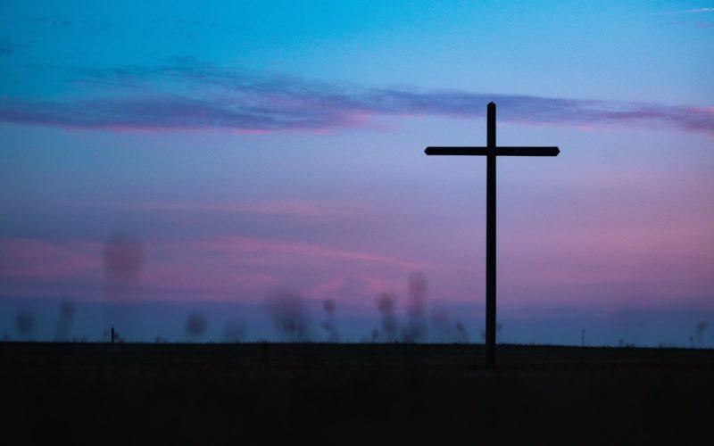 The Best Faith-Based Advisor Websites Roundup Thumbnail