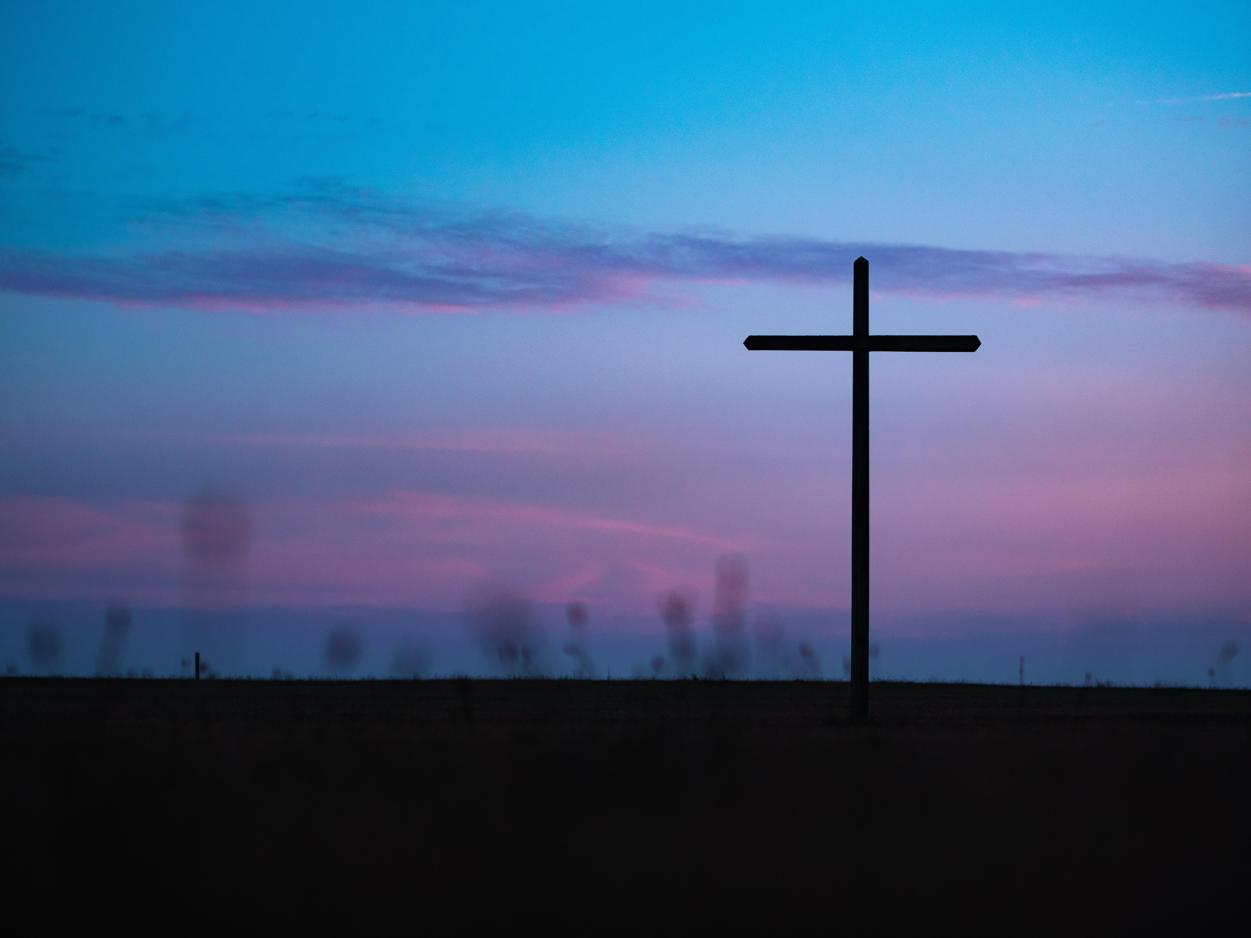The Best Faith-Based Advisor Websites Roundup Featured Image