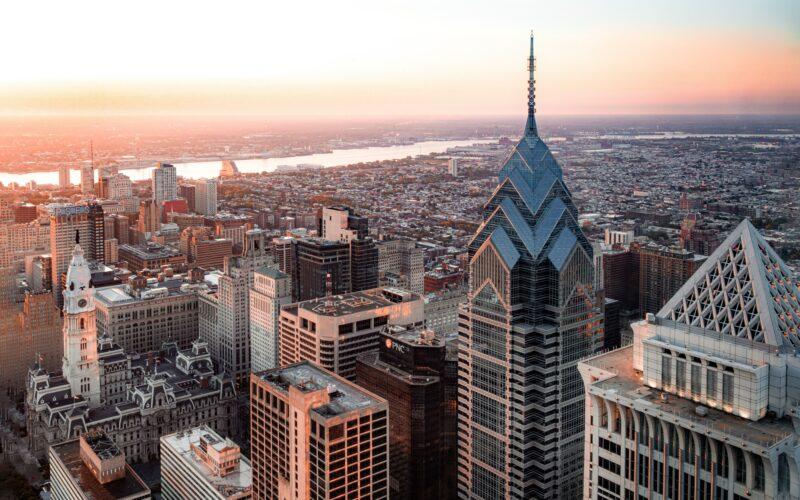 Website Showcase – Best Financial Advisor Websites: Philadelphia Thumbnail