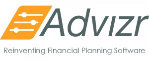 A review of Advizr, Financial Planning Software for Financial Advisors
