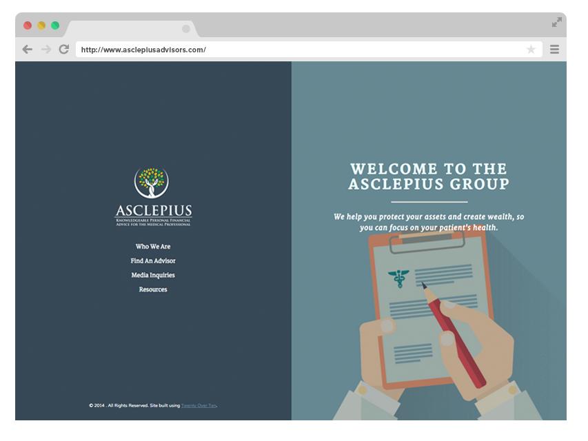 asclepius_advisors