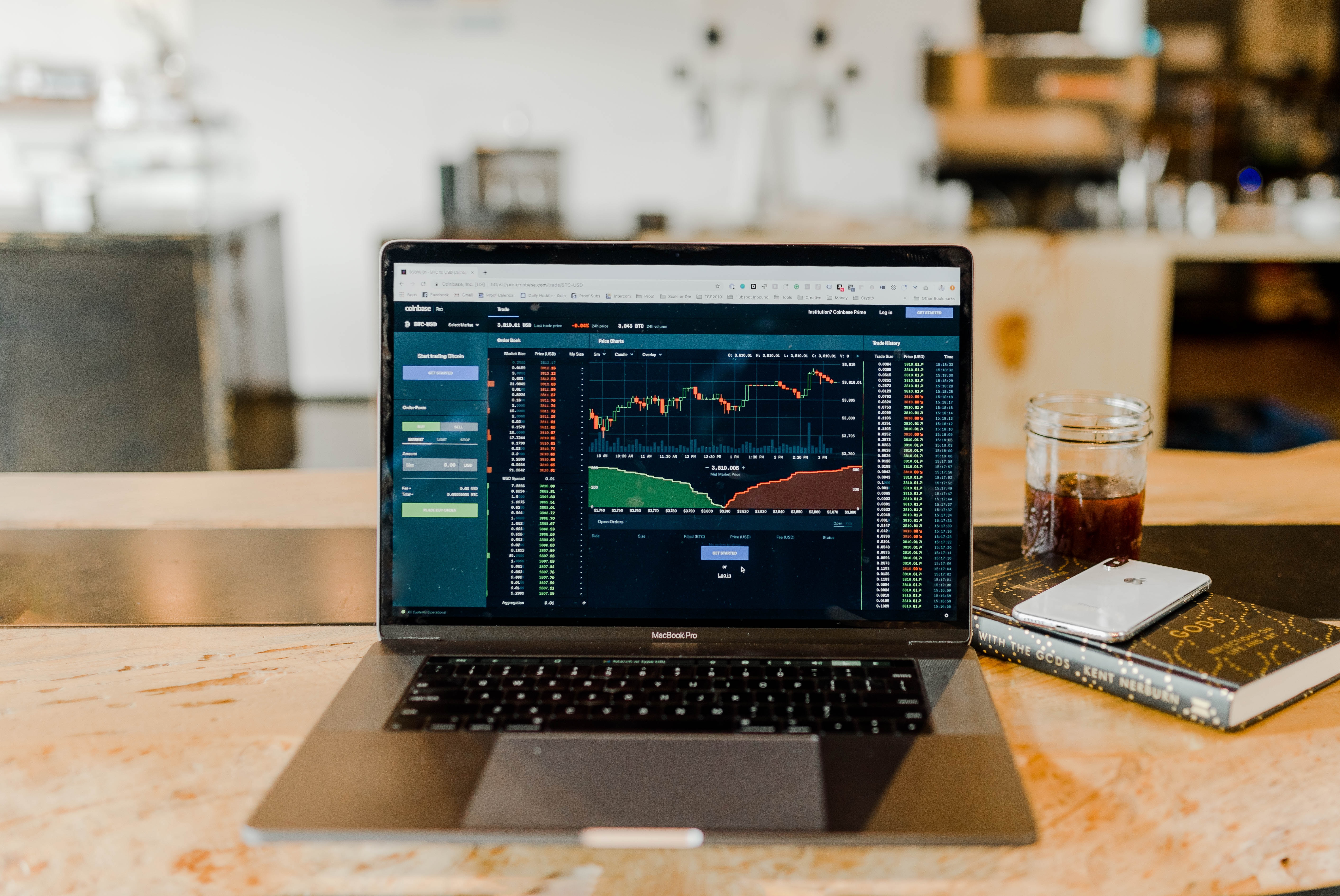 Webinar Replay: From Zero to 100: Lessons for Starting a Financial Planning Business (With Kyle Moore, CFP®) Featured Image