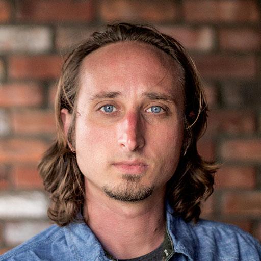 avatar-brickbg Featured Image