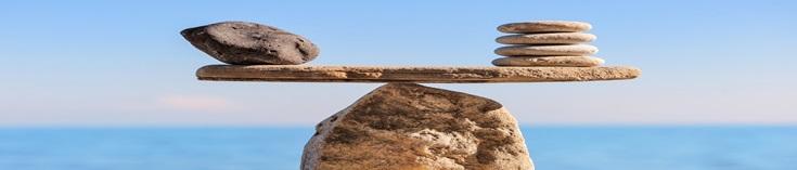 Conquering the Balancing Act