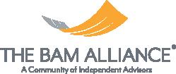 bam alliance logo