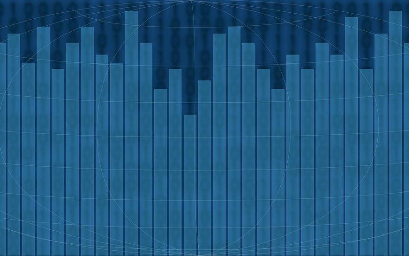Webinar Replay: Google Analytics for Financial Advisors Thumbnail