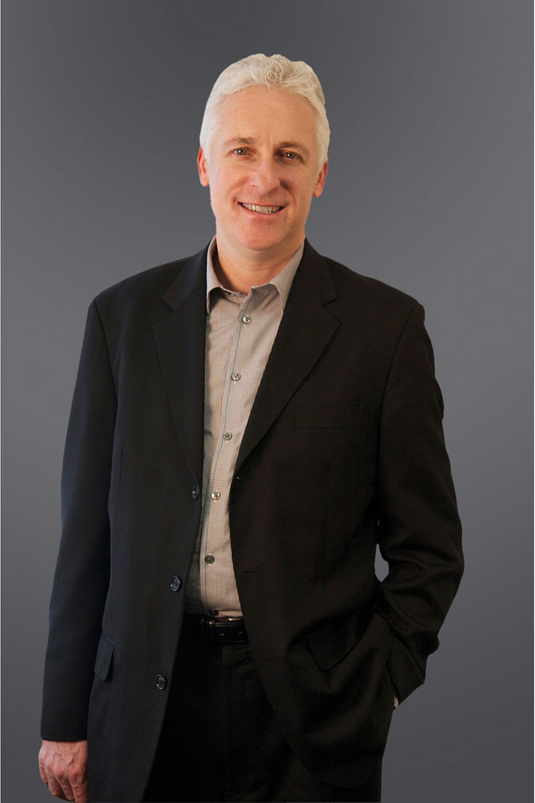 Bill McGuire RIA Marketing