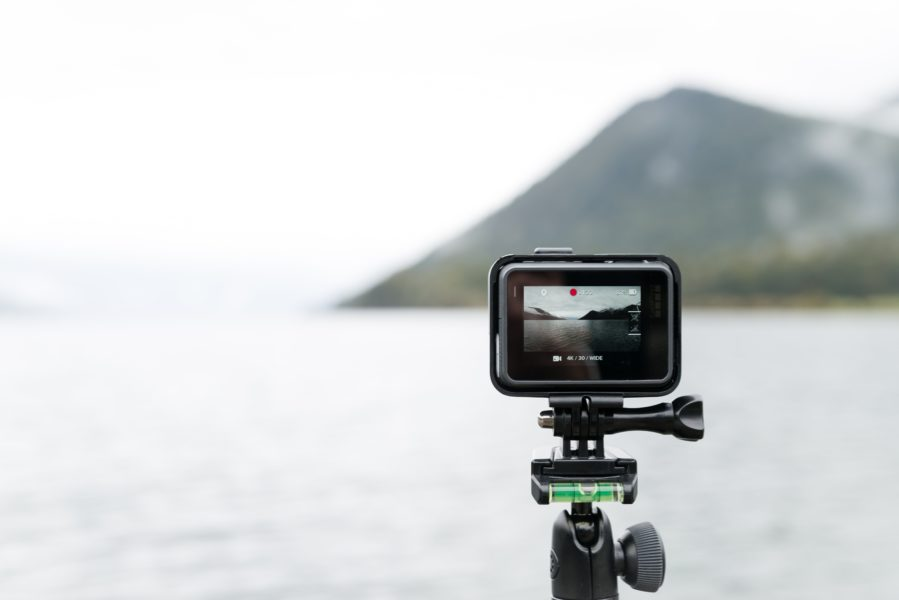 How to Create a Video Content Plan Featured Image