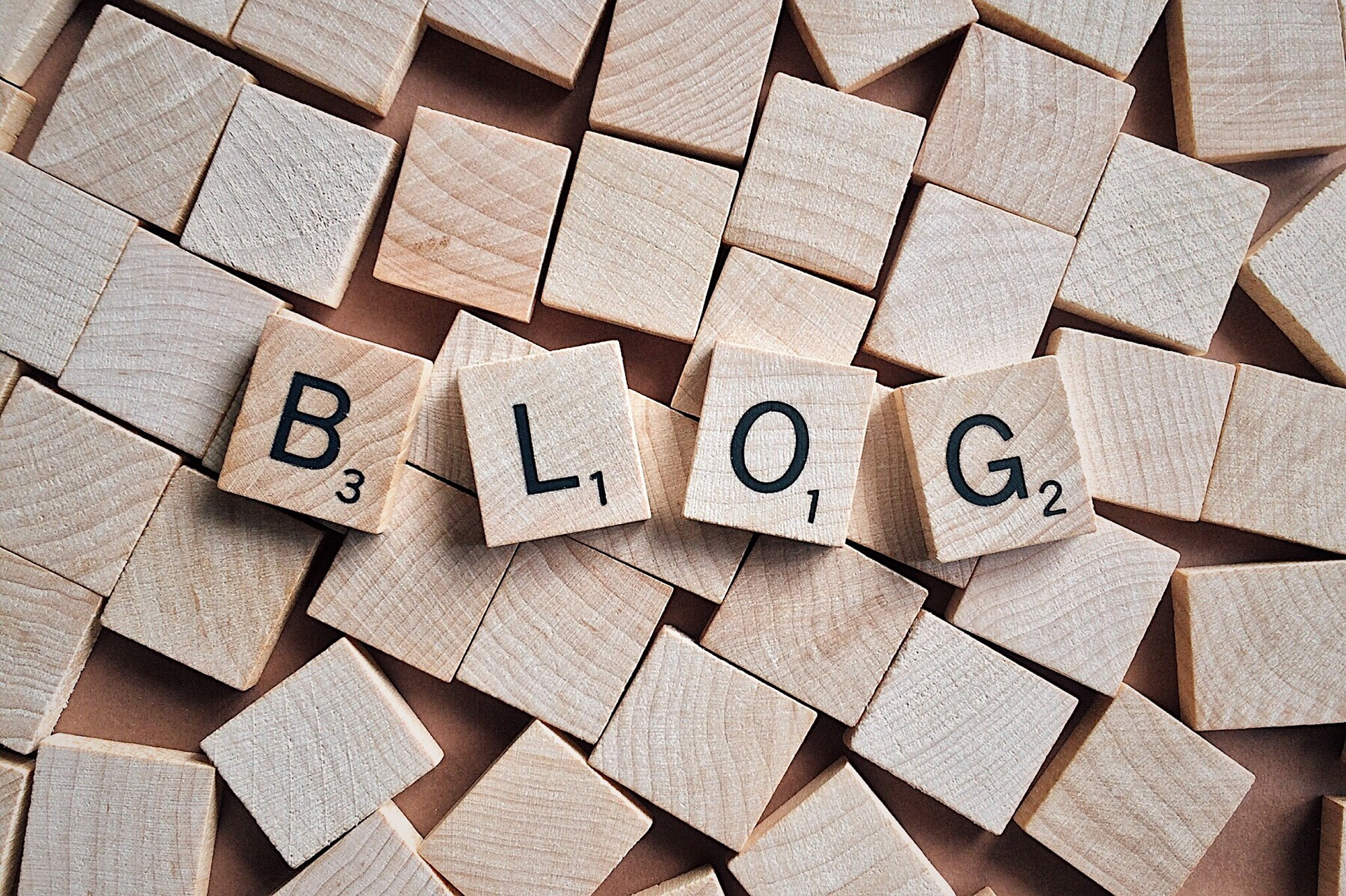 5 Tips for Creating a Compliance Approved Blog Featured Image