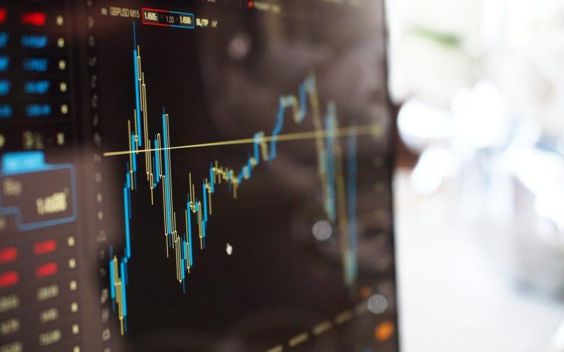 Best Financial Advisor Websites: Dimensional Fund Advisors Edition Thumbnail
