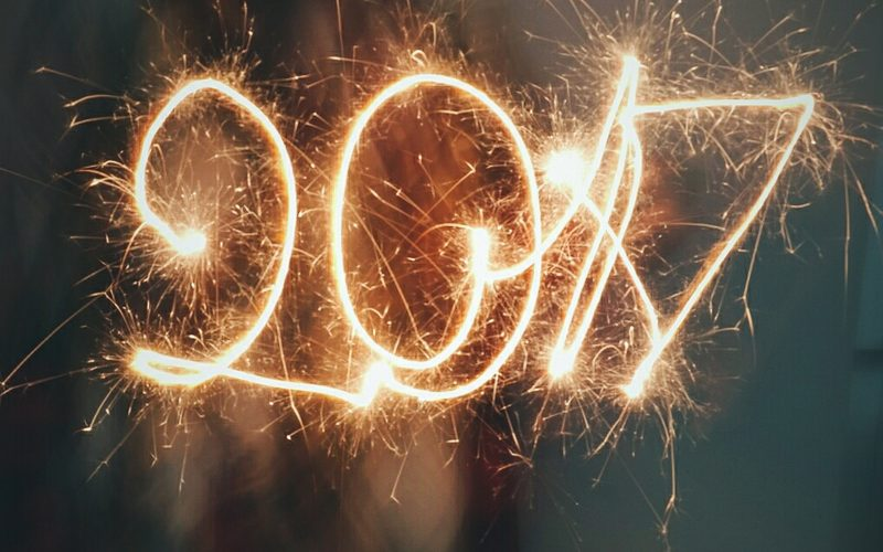 The Best Financial Advisor Websites: 2017 Roundup Edition Thumbnail