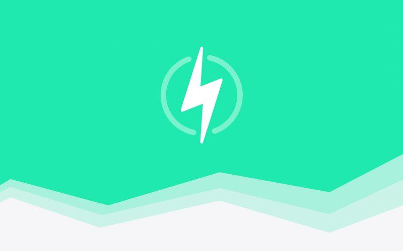 Introducing Content Assist Thumbnail