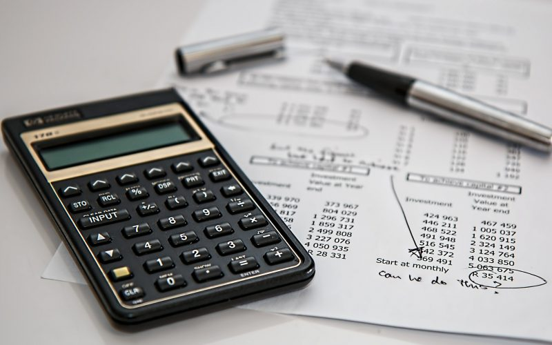 What You Need to Know About Compliance When Starting a New Financial Planning Business Thumbnail