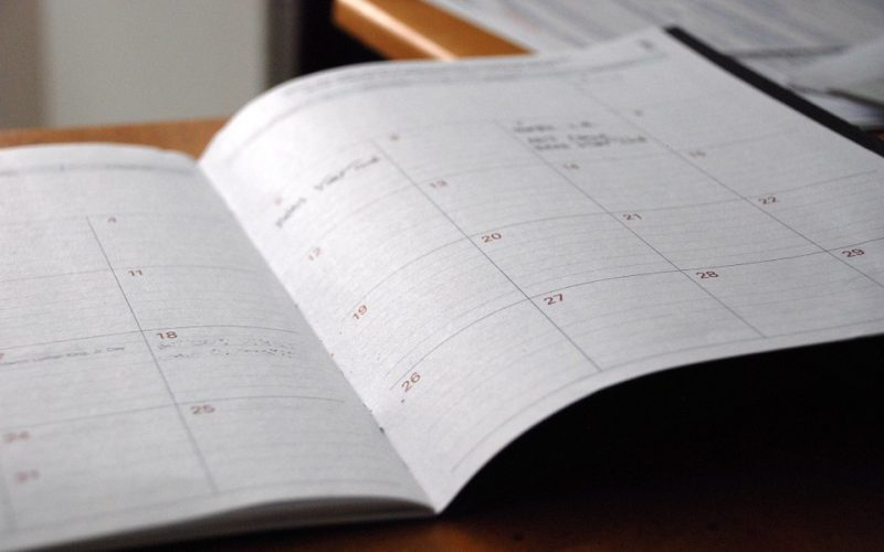 What's the Best Meeting Scheduling App For Your Business? Thumbnail