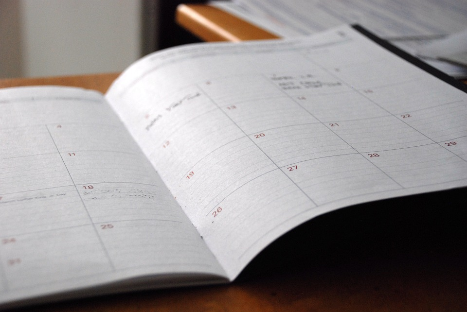 What's the Best Meeting Scheduling Software For My Advisor Businesses? Featured Image