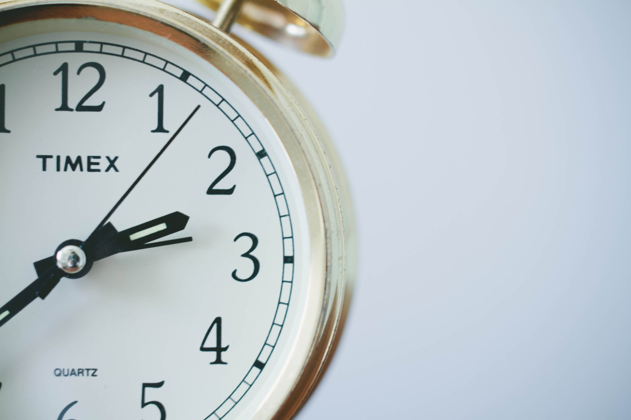 The Best Times to Post on Social Media Featured Image