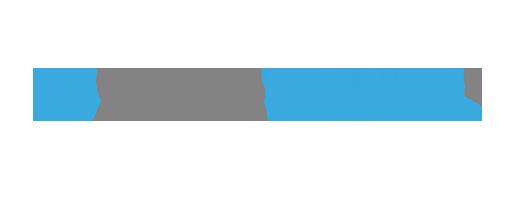 compare-aw-logo