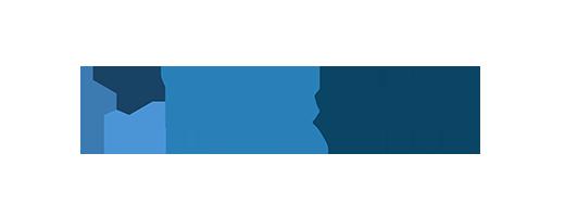 compare-fmg-logo