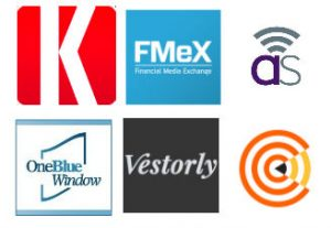 content providers for financial advisors